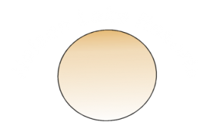 Nelson Lake WI Resorts