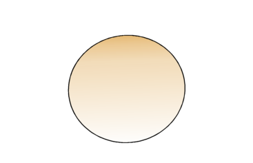 Nelson Lake Resorts