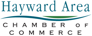 HAYWARD AREA CHAMBER OF COMMERCE Members